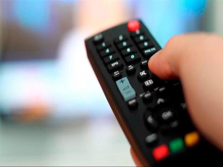 """مصدر يكشف لمصراوي موعد طرح أجهزة """"البث الرقمي"""" وأسعارها"""