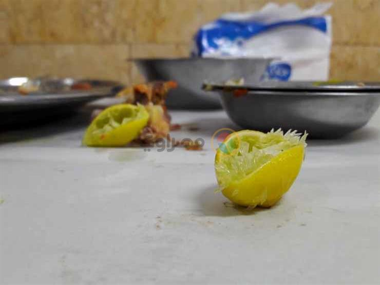 «منع وترشيد».. كيف تأثرت المطاعم والمحال والبيوت بارتفاع أسعار الليمون؟