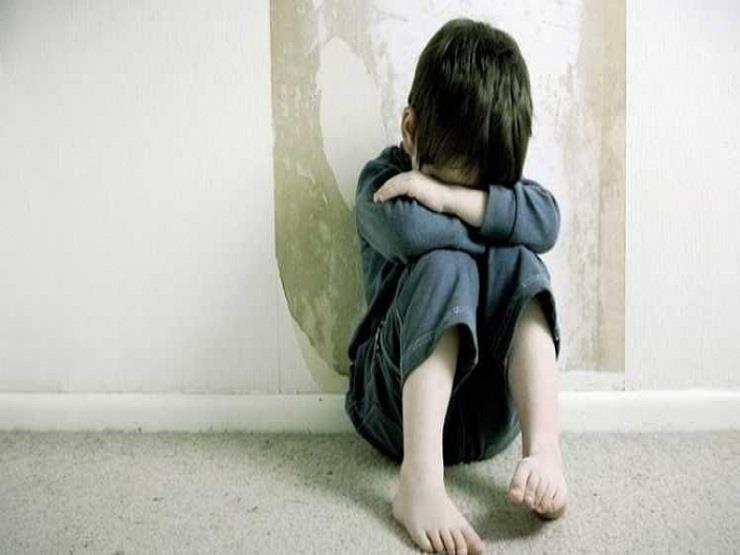 الإخصاء الكيميائي عقوبة للمعتدين جنسيًا على الأطفال في ألاباما الأمريكية