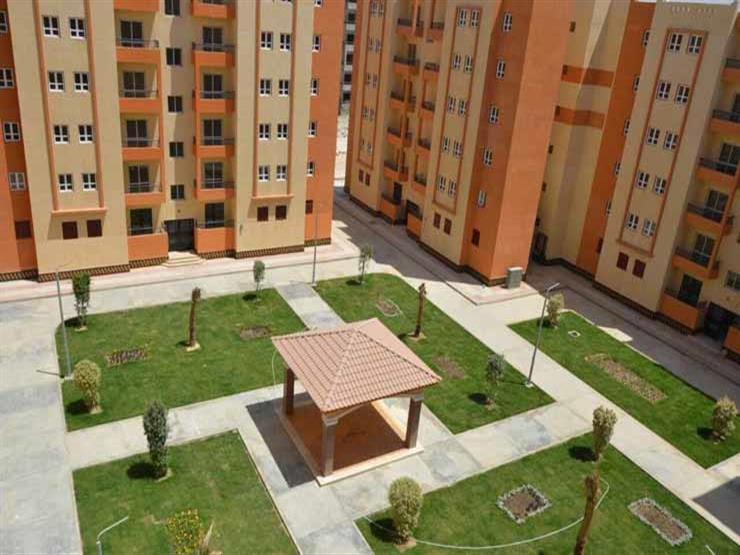 """""""سحب وغرامة وحبس"""".. مسئول يكشف تفاصيل 700 شقة مخالفة بالإسكان الاجتماعي"""