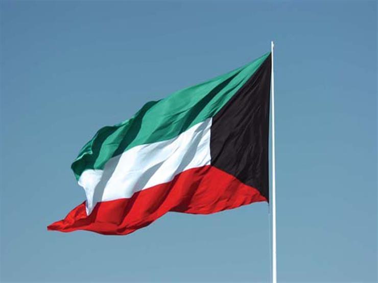 الكويت تدعو المجتمع الدولي إلى الاهتمام بالمسائل الانسانية في سوريا
