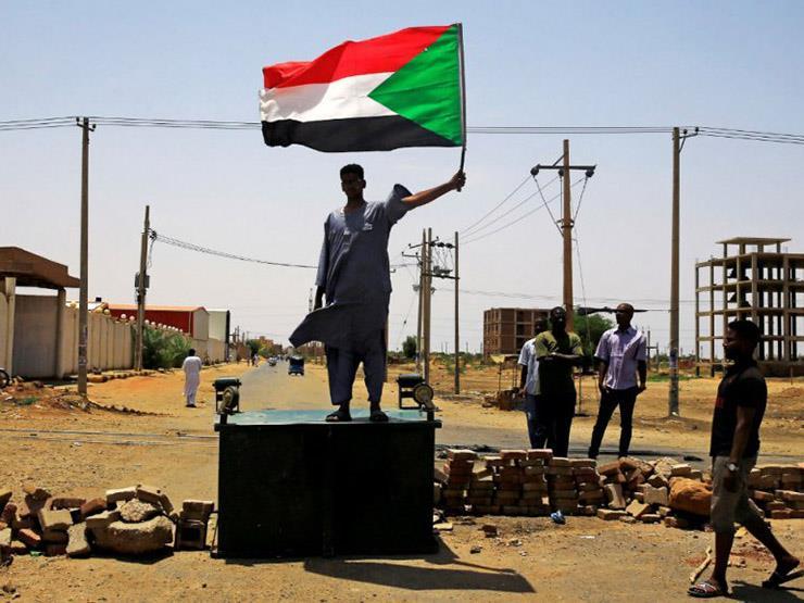 """""""المهنيين السودانيين"""": العصيان مستمر.. و""""لجنة التحقيق"""" أكذوبة"""