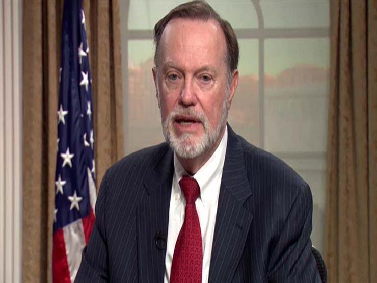 مبعوث أمريكي إلى الخرطوم للدعوة إلى استئناف الحوار