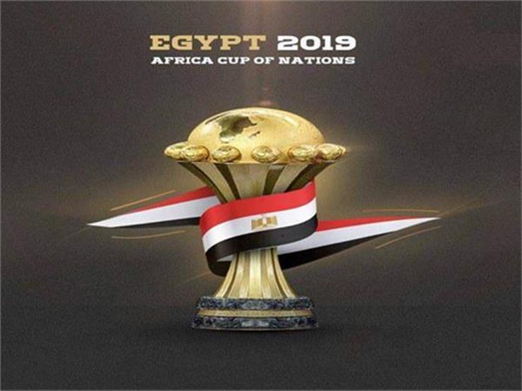 بداية فعاليات كأس الأمم الإفريقية.. مؤتمرات صحفية.. وتدريبات في ملاعب القاهرة