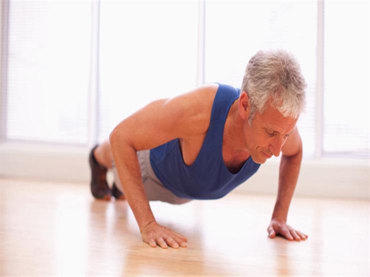 فوائد الرياضة لكبار السن.. تقي من الأمراض وتقوي المناعة