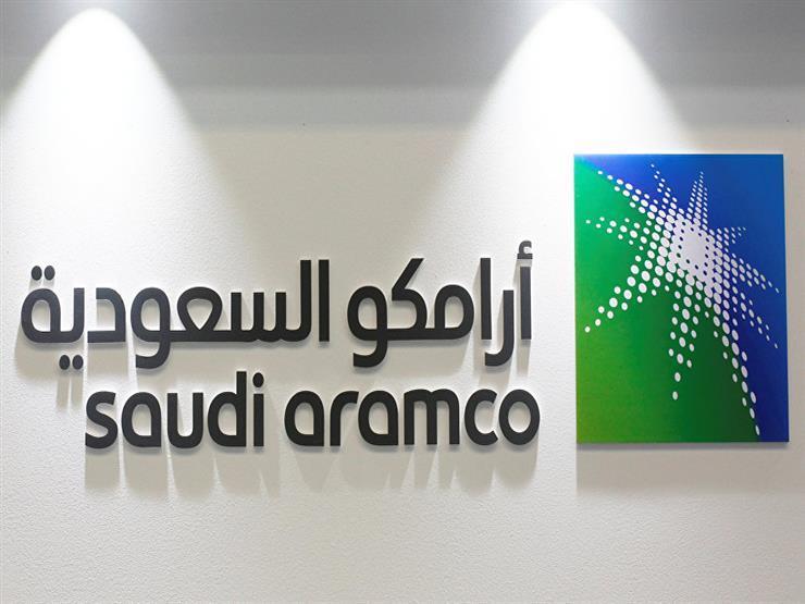أرباح أرامكو السعودية تتخطى 111 مليار دولار في 2018