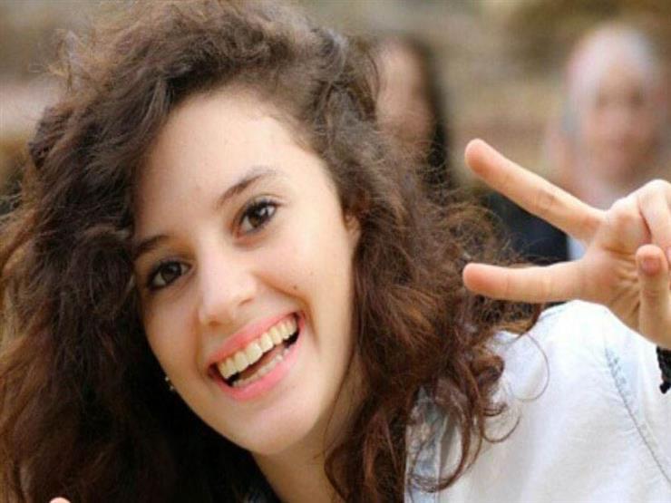 استرالي يقر بالذنب في جريمة اغتصاب وقتل طالبة من عرب إسرائيل