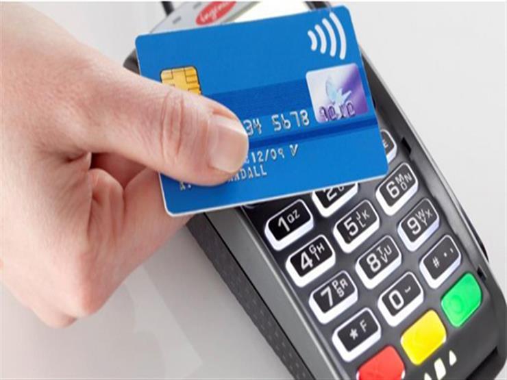 فوري تستبدل ماكيناتها لتقبل الدفع بالبطاقات اللاتلامسية