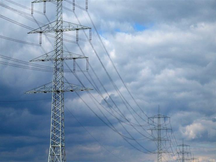 5 مستندات مطلوبة لتوصيل التغذية الكهربائية للمنشآت السكنية.. تعرف عليها