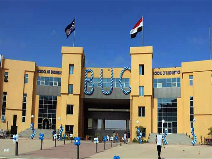"""""""بدر"""" تفتح باب التسجيل للقبول بالعام الدراسي الجديد للمصريين والأجانب"""