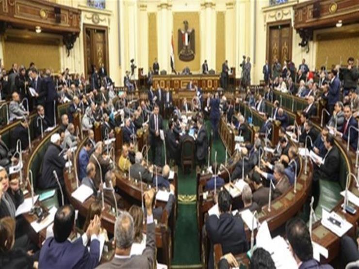 تأمين ضد البطالة وزيادة المعاشات.. الحكومة تكشف تفاصيل مشروع   مصراوى