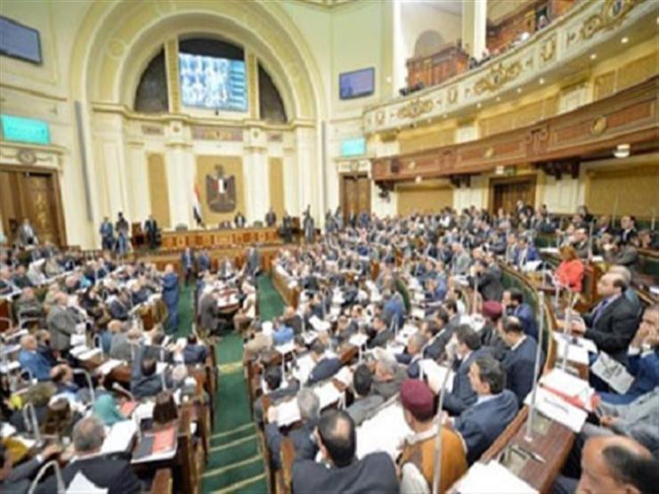 """برلماني يطالب بعقوبات رادعة على مخالفي ضوابط """"الأعلى للإعلام"""""""