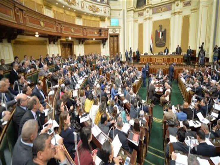 خارجية النواب: نتابع استعادة الآثار المصرية المهربة