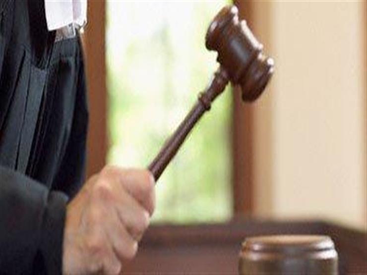 مد أجل الحكم على 15 متهمًا بالتعدي على ضباط شرطة في البدرشين لـ14 يوليو