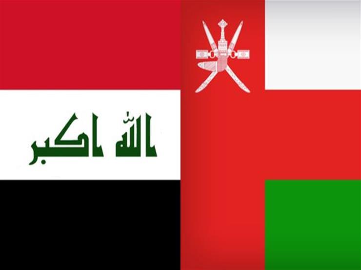 عُمان تقرر إعادة فتح سفارتها في بغداد