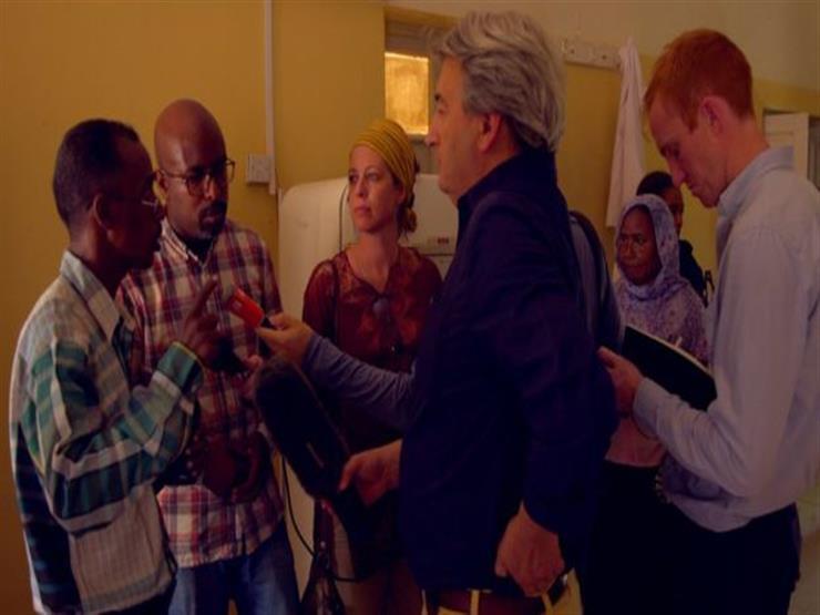 أزمة السودان: الجولة الإعلامية التي فضحت فيها الحكومة نفسها