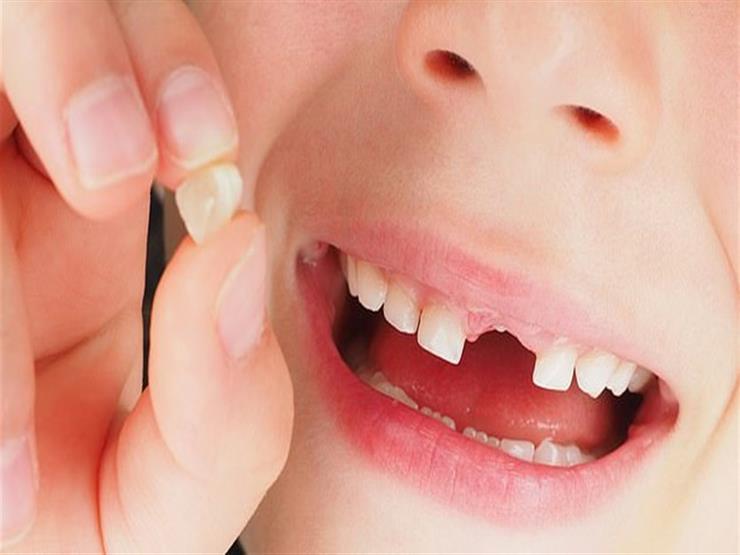 """""""شمس يا شموسة"""".. طبيب يشرح كيف يمكن إعادة أسنانك المكسورة: """"مترميهاش تاني"""""""