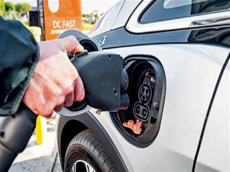 """علماء يحذرون من المخاطر البيئية لخطوة تحويل السيارات إلى """"كهربائية"""""""