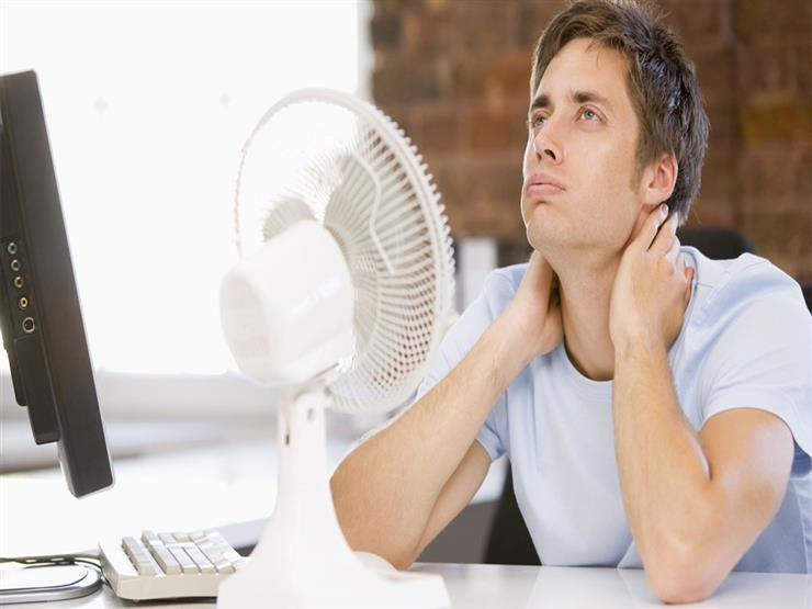 4 بدائل للتكييف للتغلب على حرارة الصيف