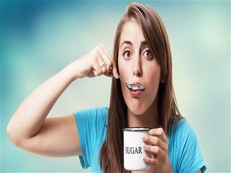 10 أطعمة تخلصك من إدمان السكر.. تعرف عليها