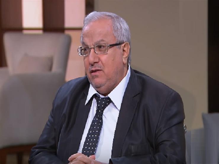 الهيئة العامة السورية للاجئين: السوريين في مصر بمثابة سائحين ومستثمرين