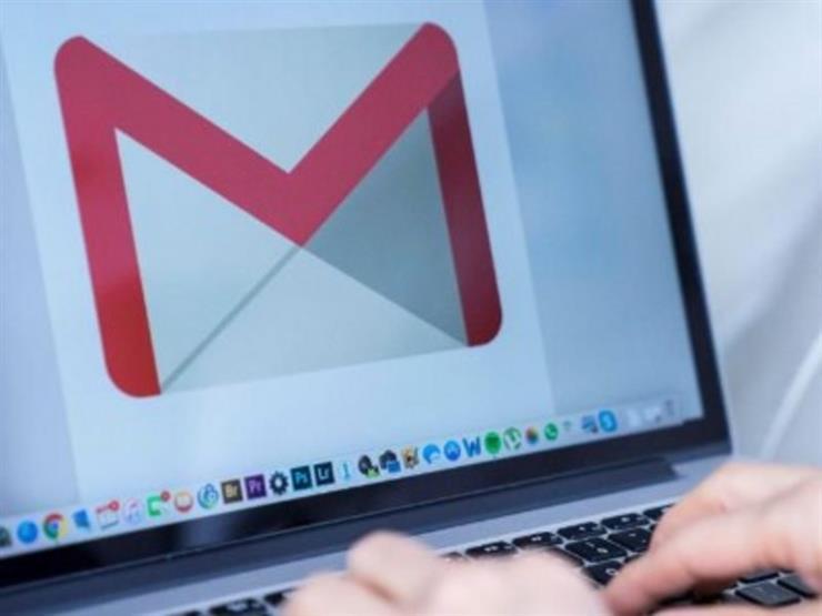 """""""فوربس"""": 1.5 مليار مستخدم لـ""""Gmail"""" تعرضوا لعملية اختراق كبرى"""