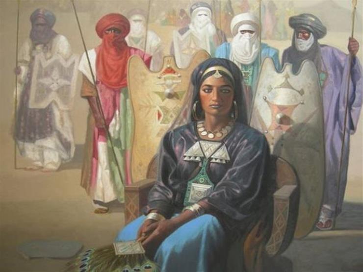 بعد أن أصبحت الأمازيغية لغة رسمية في المغرب، ماذا تعرف عن الأمازيغ؟