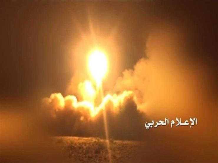 """الهجوم على مطار أبها السعودي بين التنديد و""""فشل"""" منظومة الدفاع"""
