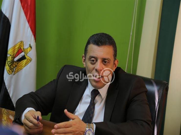 """""""مستقبل وطن"""": """"30 يونيو"""" وحدت المصريين لاسترداد الوطن من الإخوان"""