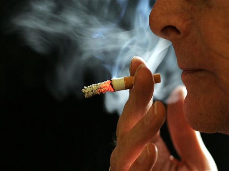 تحرك برلماني جديد لمنع التدخين في الأماكن العامة