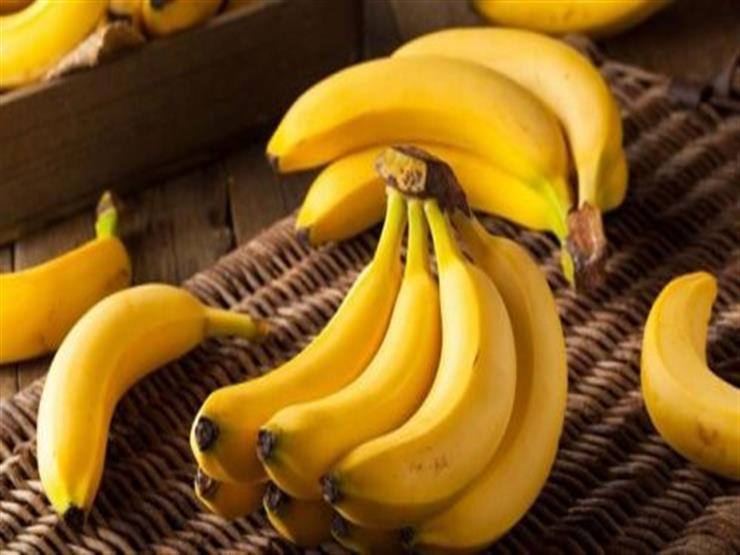 دراسة: تناول الموز على الإفطار يصيبك بالخمول