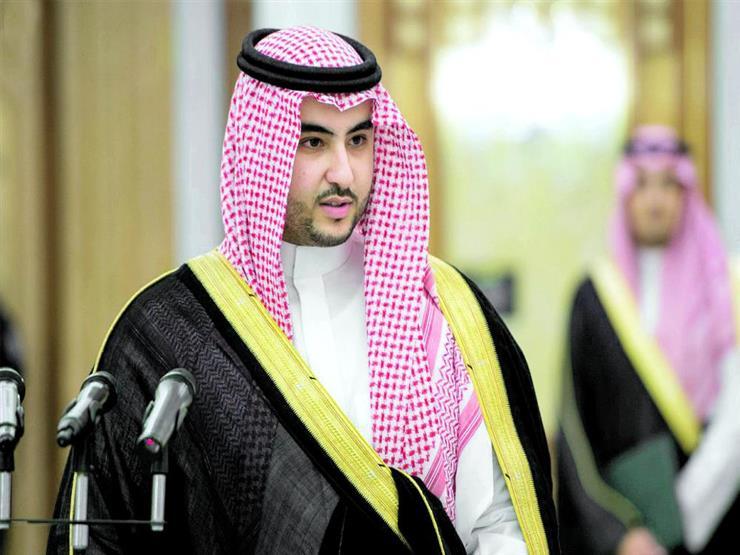 نائب وزير الدفاع السعودي: سنواجه ميليشيا الحوثي بحزم