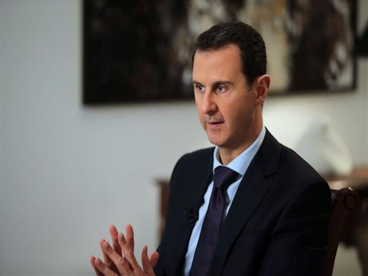 التايمز: رجل أعمال سوري يدعم الأسد ويستخدم شركة بريطانية في تعاملاته