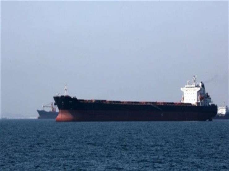 استهداف ناقلتي نفط في بحر عمان.. وأسعار النفط تقفز (تغطية مباشرة)