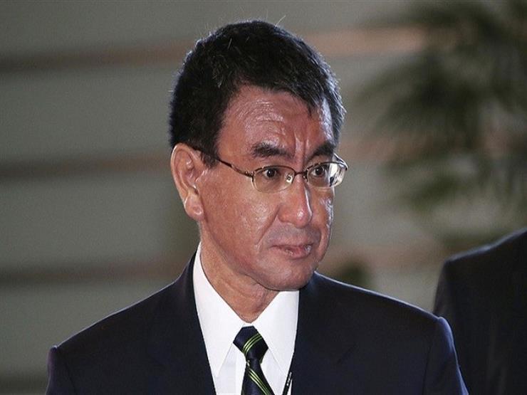 وزير دفاع اليابان: لا نخطط لإرسال قوات إلى الشرق الأوسط