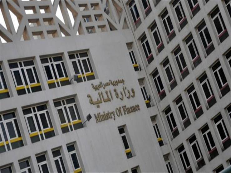 زيادة فوائد الديون 15.4% في أول 10 شهور من العام الجاري