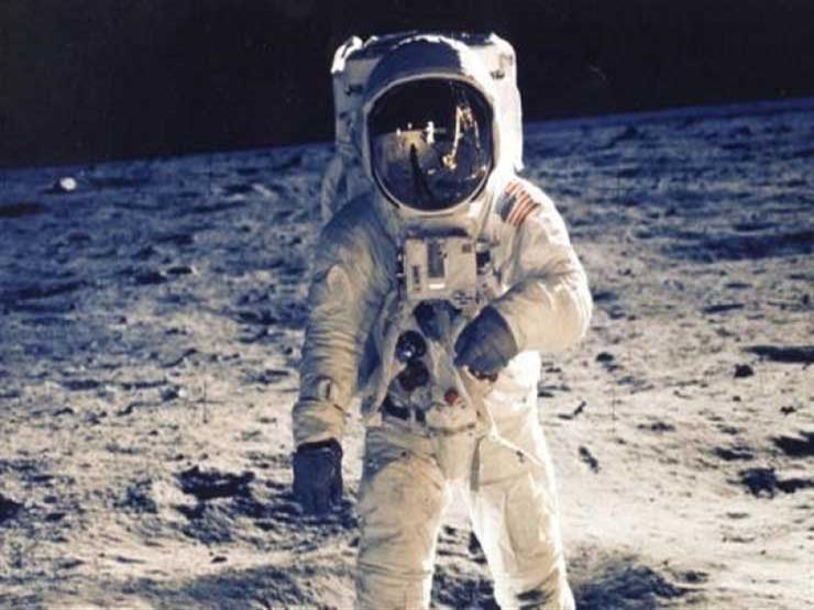 الإمارات تطلق أول رائد فضاء عربي إلى المريخ بالتعاون مع مصر    مصراوى