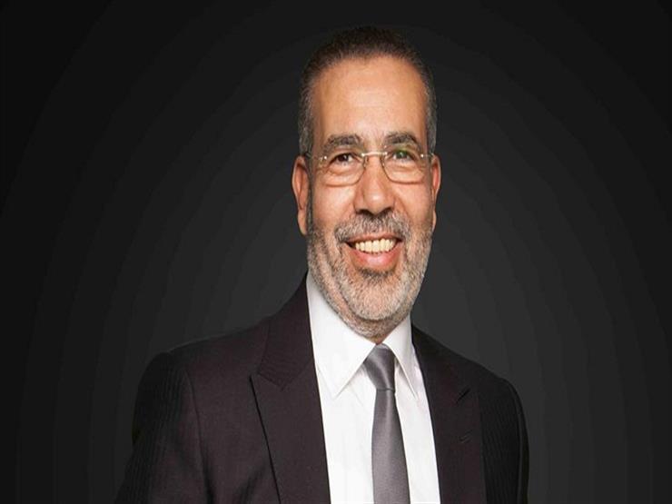 مدحت العدل يشيد بتشكيلة منتخب مصر 2009