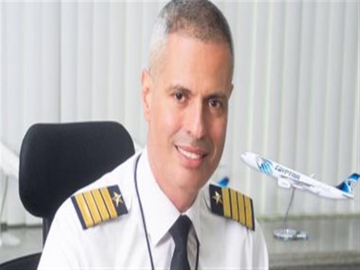 رئيس مصر للطيران: تشغيل طائرة الأحلام على خط باريس