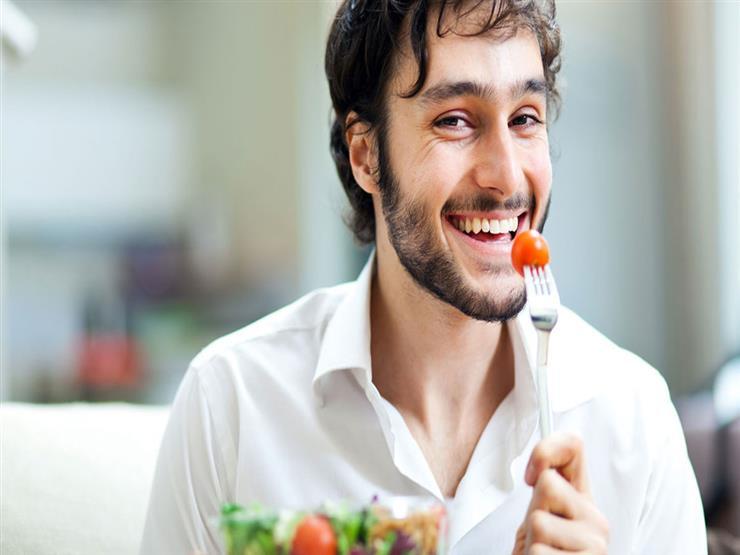 للرجال فقط.. أطعمة صحية تزيد هرمون الذكورة في فترة قصيرة