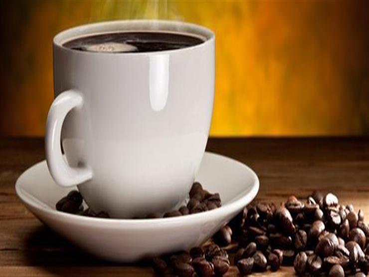 للرجل.. القهوة علاج فعال للتخلص من الصلع