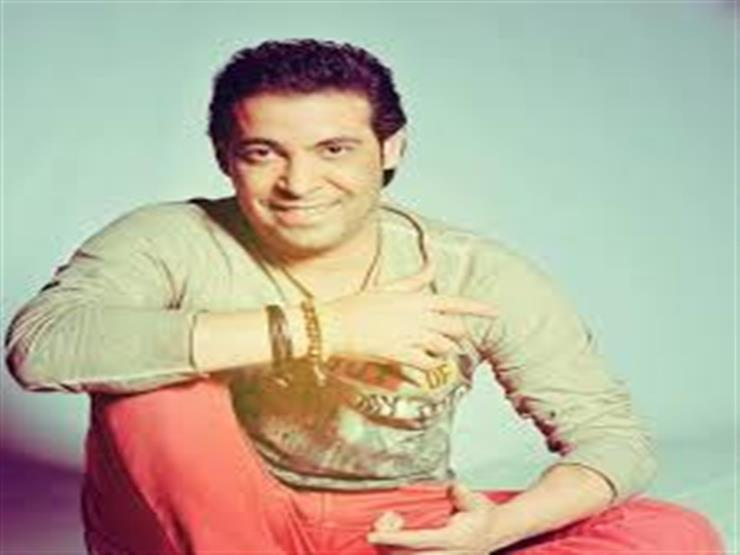 """بالفيديو.. سعد الصغير يتعاون مع أوكا وأورتيجا في """"يا حبيبي"""""""