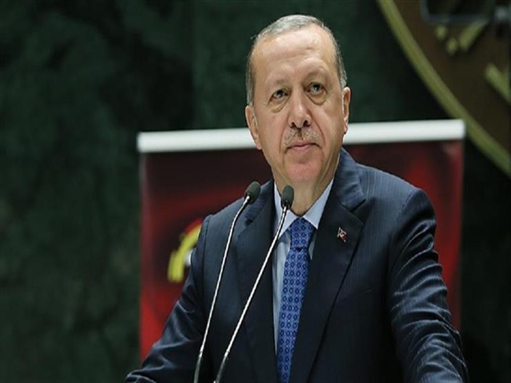 المعركة من أجل اسطنبول : هل سيترك حزب أردوغان المعارضة تفوز مرة أخرى؟