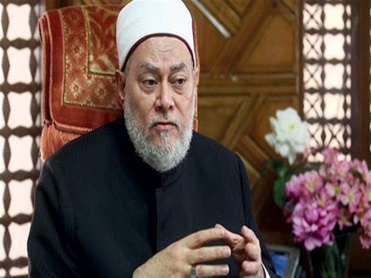 هل يختلف تفسير القرآن الكريم بين السنة والشيعة؟.. علي جمعة يجيب