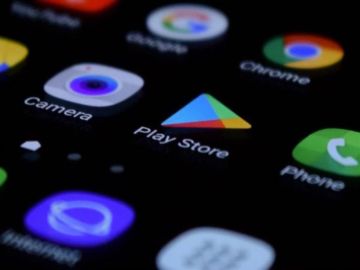 """دراسة: آلاف التطبيقات المزيفة على """"جوجل بلاي"""" تسرق بيانات المستخدمين"""