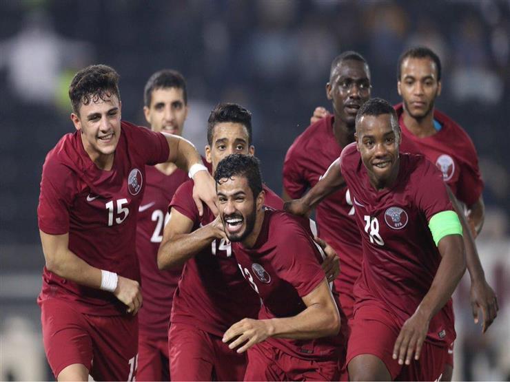 مدرب قطر: منتخبنا قوي.. ونخوض كوبا أميركا بتحد كبير