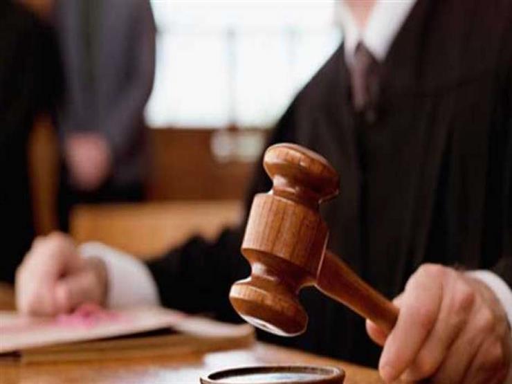 """الحكم على 148 مُتهمًا في """"أحداث سمالوط"""" بالمنيا سبتمبر المقبل"""