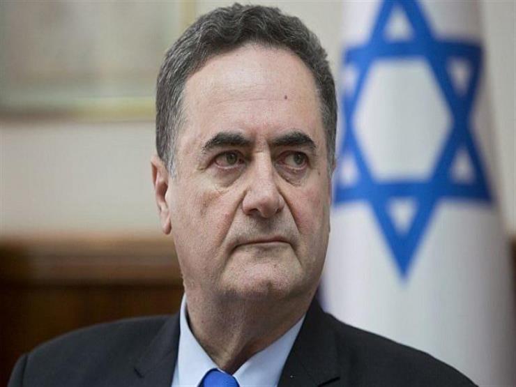 """وزير الخارجية الإسرائيلي: هدف العملية الأخيرة في سوريا """"نقل رسالة إلى إيران"""""""