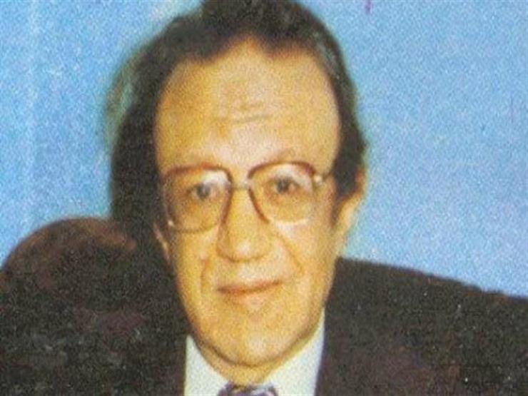 """سعد عبدالوهاب.. رفض القبلات بعد نصيحة الشيخ شلتوت وورث عن عمه """"الوسوسة"""""""