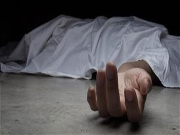 النيابة تطلب التقرير الطبي والتحريات حول انتحار شاب أبو النمرس